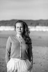 Millie Gietman | coach en mentor voor creatieve ondernemers